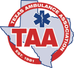 Texas Ambulance Association