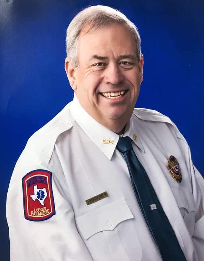 Joe Huffman, Former TAA President Obituary