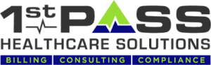 1st Pass Healthcare Solutions