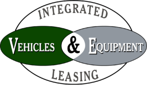 Integrated Vehicles & Equipment Leasing