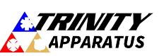 Trinity Apparatus