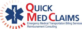 Quick Med